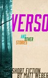 Verso and Other Stories