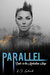 Parallel (Mortisalian Saga #1)