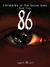 86 (The Chronicles of the S...