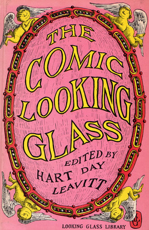 The Comic Looking Glass