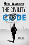 The Civility Code by Michael W. Anderson