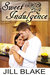 Sweet Indulgence (The Silicon Beach Trilogy, #2)