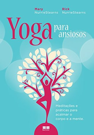 Yoga Para Ansiosos