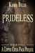 Prideless: Max & Shelly (Copper Creek Pack, #0.5)