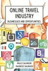 Online Travel Industry: Businesses and Opportunities