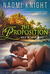 The Proposition (Men of the...