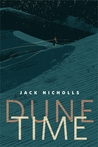 Dune Time cover