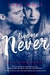 Love Me Never by Sara Wolf
