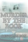 Murder by the Book by Devorah Fox