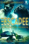 Escapee by Edward Hoornaert