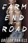 Farm at the End of the Road (Transformation Erotica)