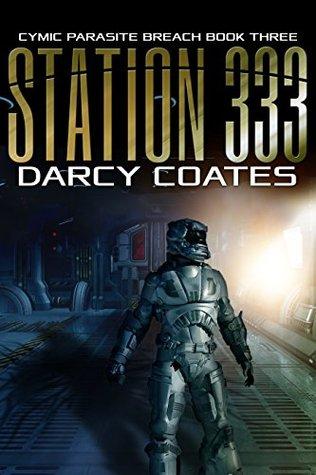 Station 333 (Cymic Parasite Breach #3)