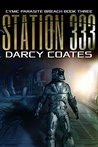 Station 333 by Darcy Coates