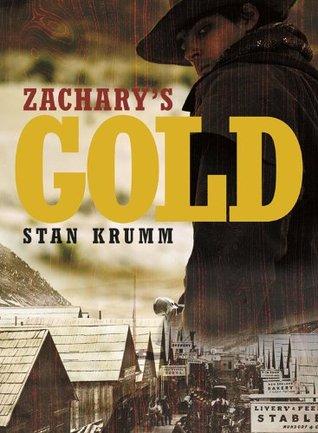 zachary-s-gold