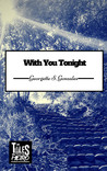 With You Tonight