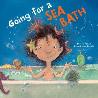 going-for-a-sea-bath