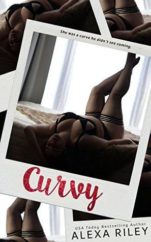 Resultado de imagem para Alexa Riley - Curvy