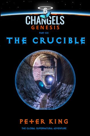 the-crucible