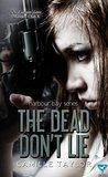 The Dead Don't Lie (Harbour Bay, #3)