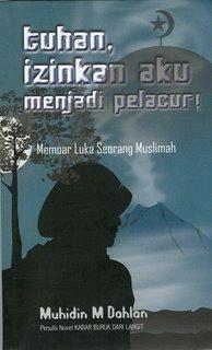 Buku Membaca Pikiran Tuhan Pdf