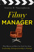 Filmy Manager by Srinivas B. Vijayraghavan
