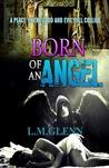 Born of an Angel