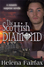 The Scottish Diamond
