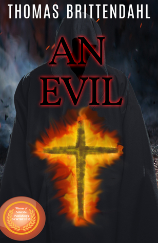 An Evil by Thomas Brittendahl