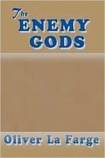 The Enemy Gods