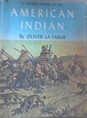 A Pictorial History of the American Indian