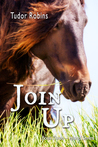 Join Up (Island Series, #3)