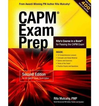 CAPM EXAM PREP 3RD EDITION EBOOK DOWNLOAD
