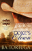 Coke's Clown (Roughstock, #4)