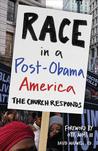 Race in a Post-Obama America