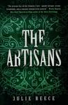 The Artisans (The Artisans, #1)