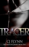Tracer (Mythos of Cimme, #2)