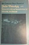 Collected Short Stories of Julia Peterkin