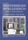 Mesterséges intelligencia modern megközelítésben