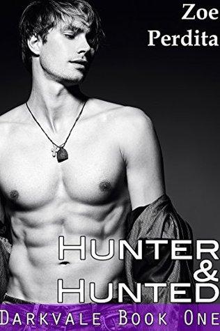 Hunter & Hunted