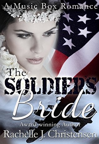 the-soldier-s-bride