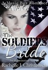 The Soldier's Bride (Music Box Romance #1)