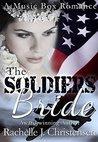 The Soldier's Bride (Music Box Romance #1)