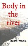 Body In The River