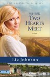 Where Two Hearts Meet (Prince Edward Island Dreams #2)