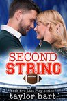 Second String (Last Play #5)