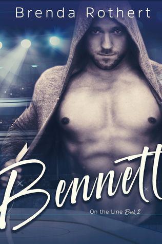 Bennett(On the Line 2)