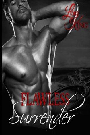 Flawless Surrender (Surrender Series)(The Surrender Series 2)