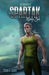 Rising Son (The Chronicles of Spartak #1)