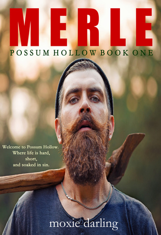 Merle (Possum Hollow, #1)