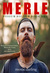 Merle (Possum Hollow, #1)